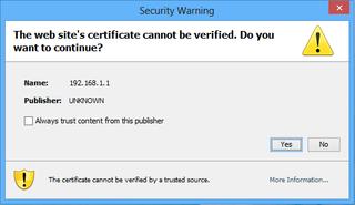 Security Prompt 1
