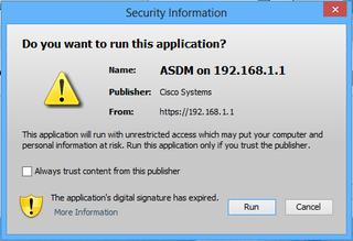 Security Prompt 2