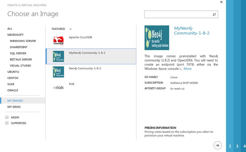 Screenshot 2014-02-17 at 9.27.21 PM